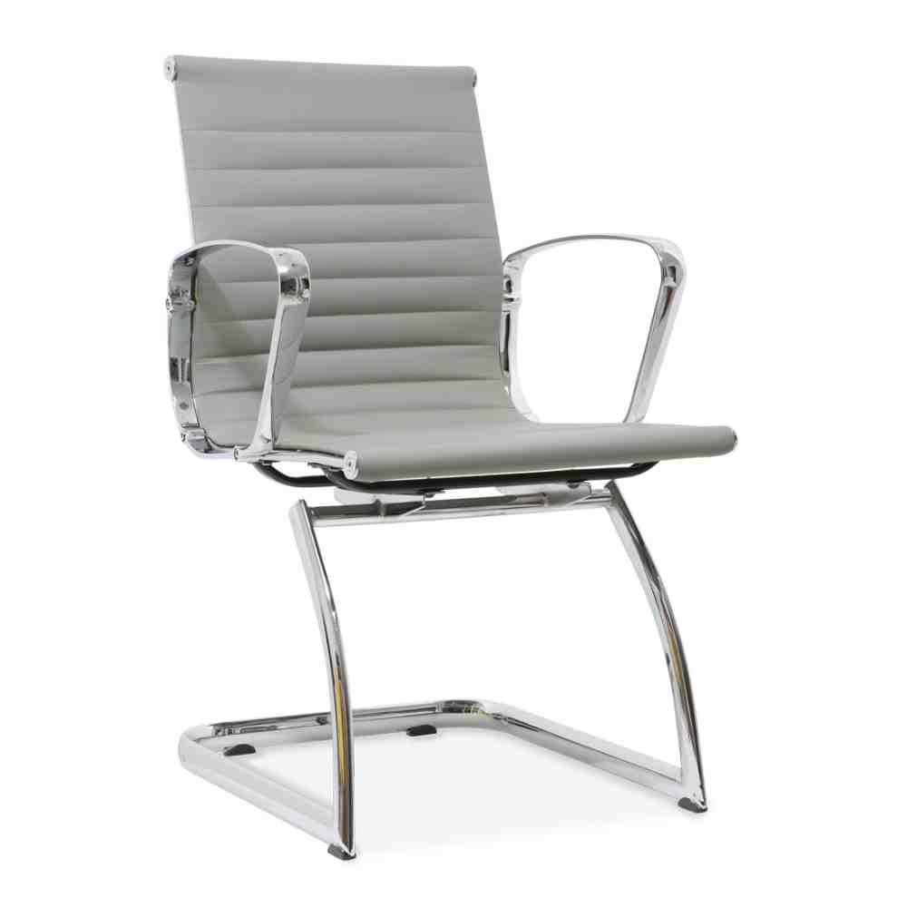 Eames conference chair home furniture design