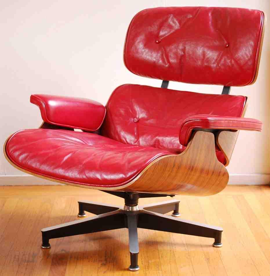 Craigslist Apts Nyc: Eames Lounge Chair Craigslist