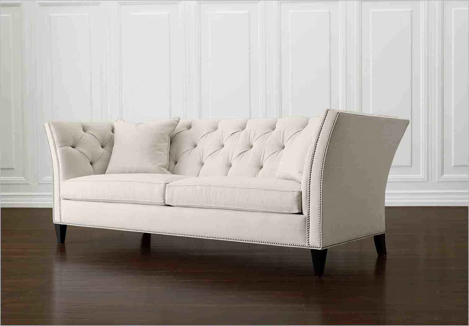 Ethan Allen Furniture Sofas Home Furniture Design