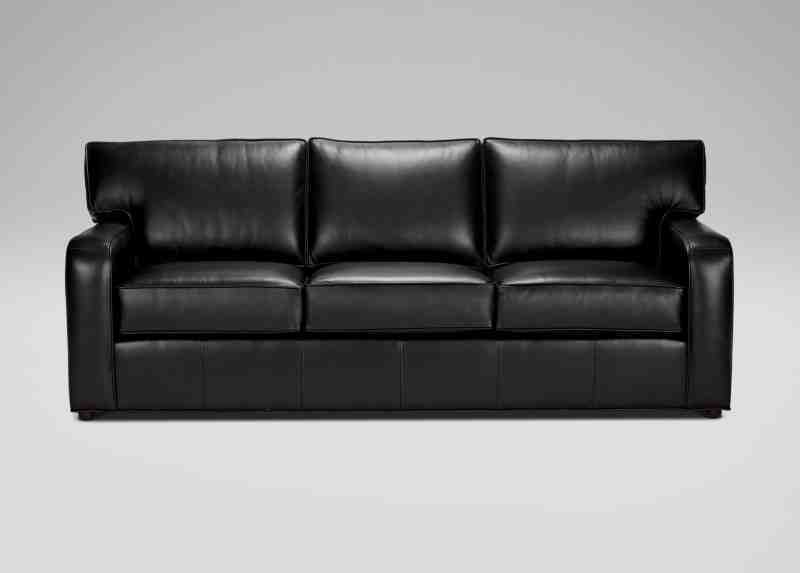 Track Arm Sofa Definition Home Furniture Design