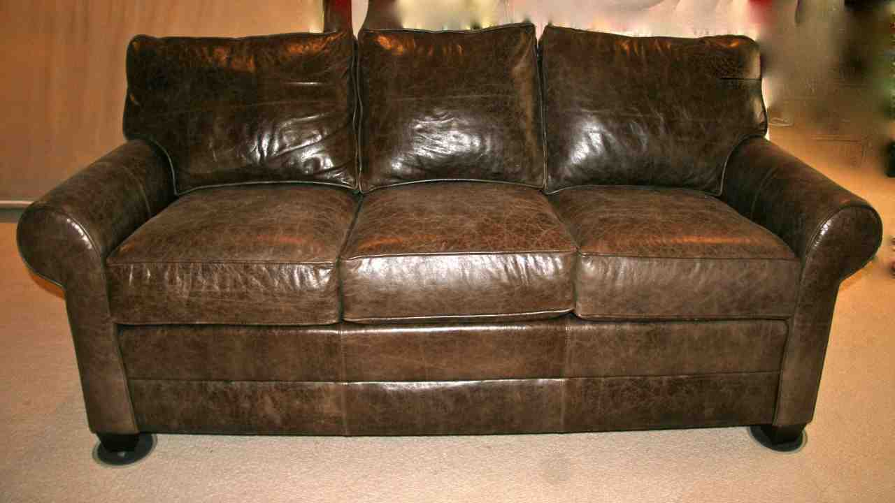 Ethan Allen Sofa Reviews Home Furniture Design