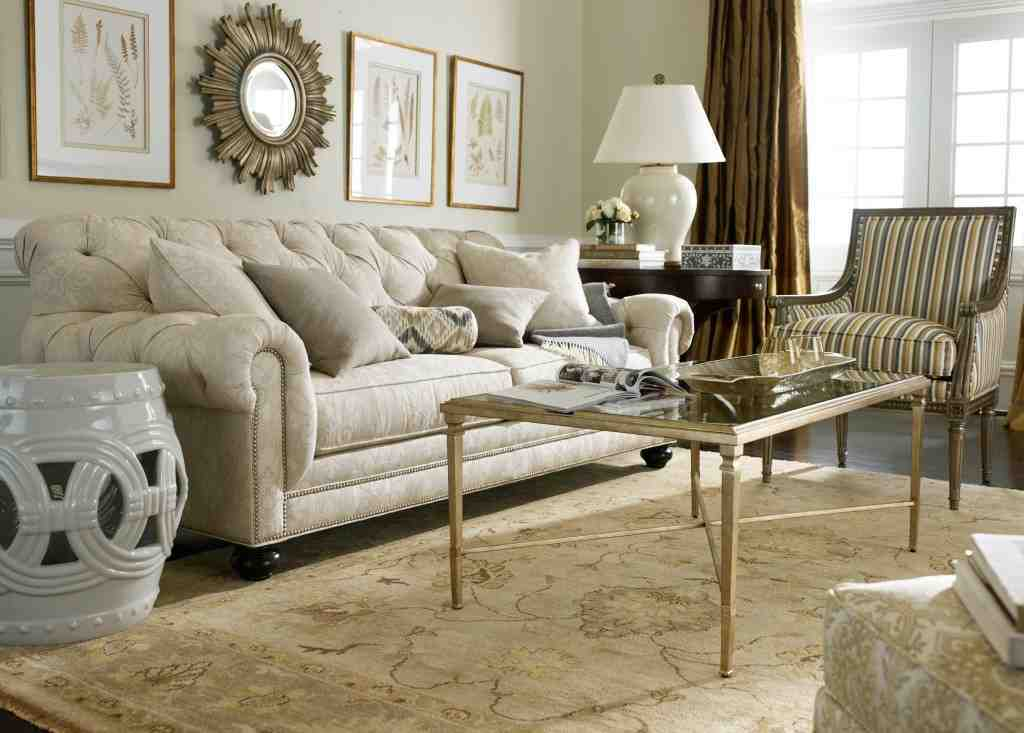 Ethan Allen Sofa Sale Coffee Table For Long Couch
