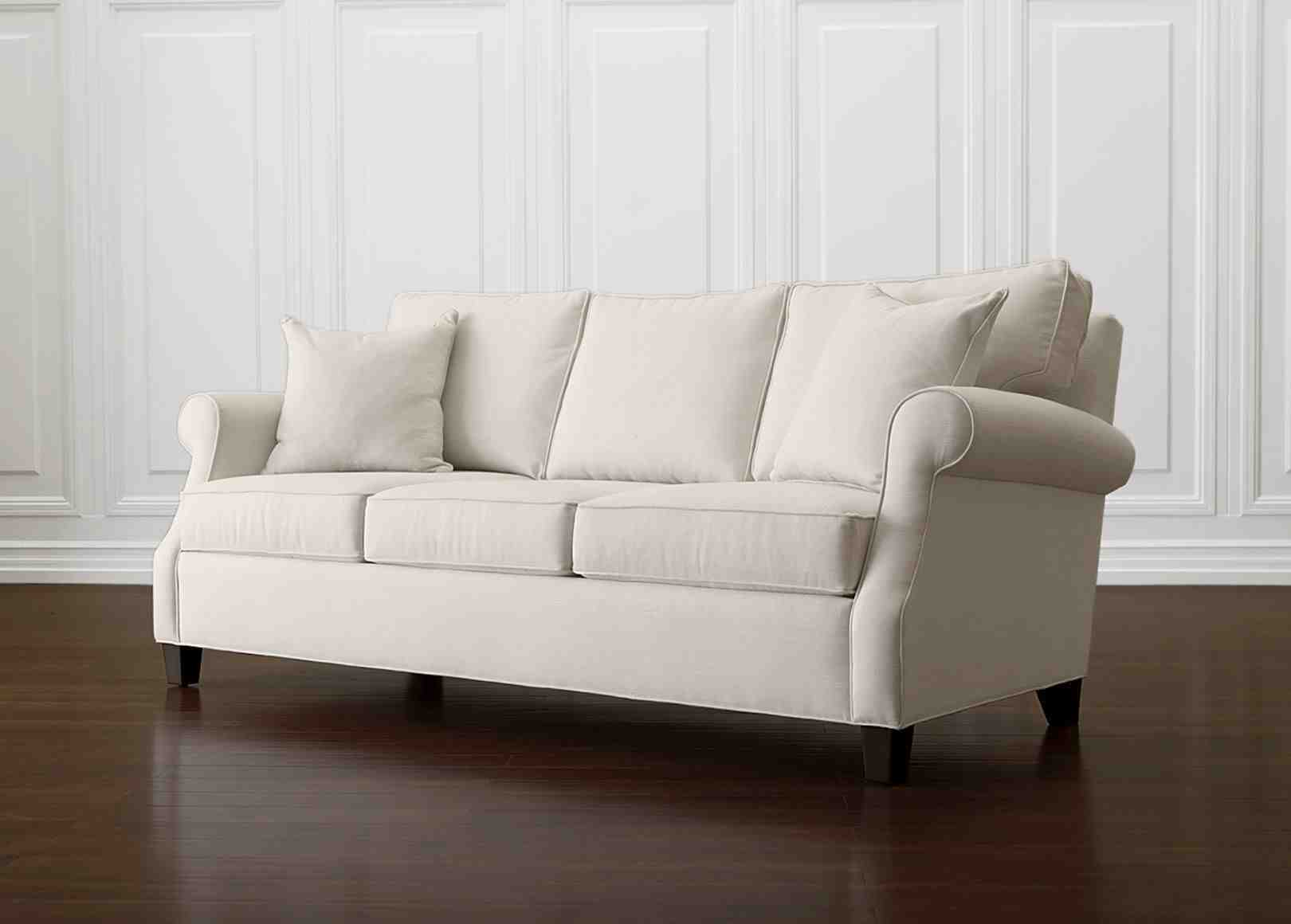 Sale On Sofas