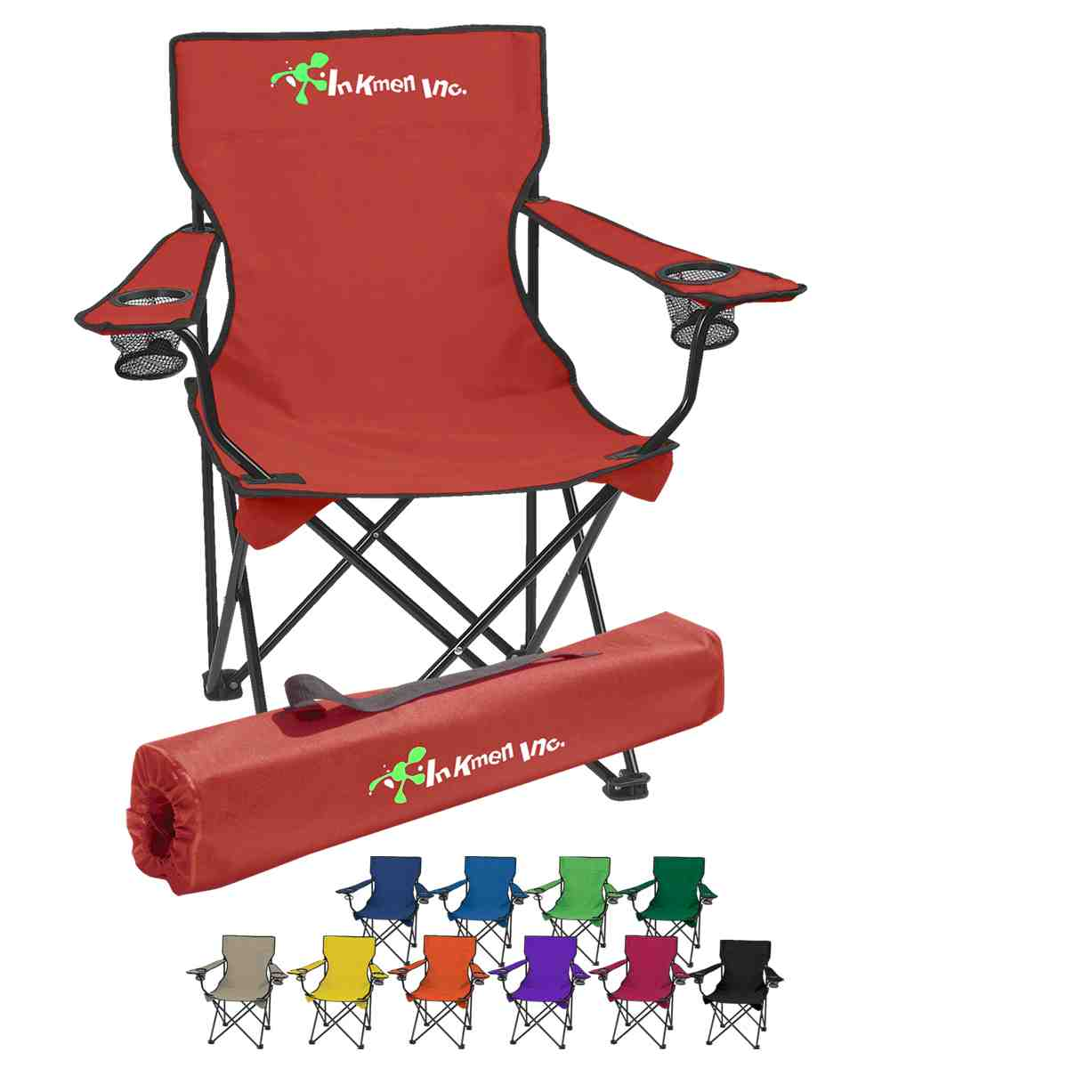 Folding Chair With Carrying Bag Home Furniture Design