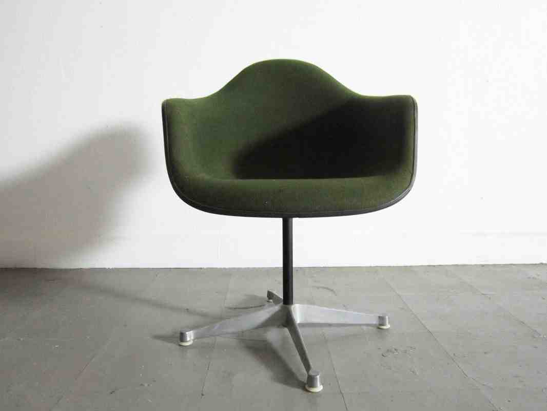 Herman miller eames shell chair home furniture design - Eames chair herman miller ...