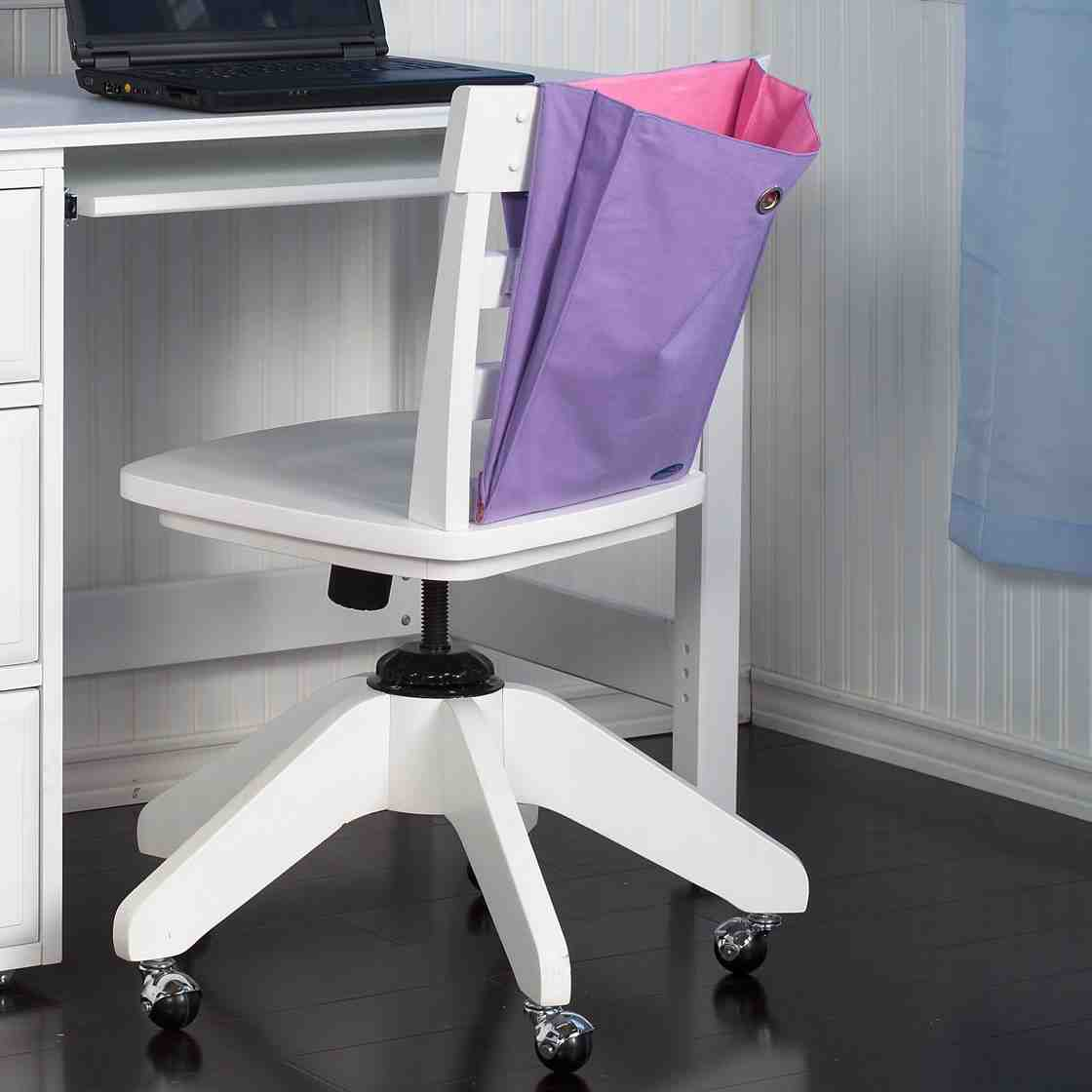 Kids white desk chair home furniture design for White kids chair