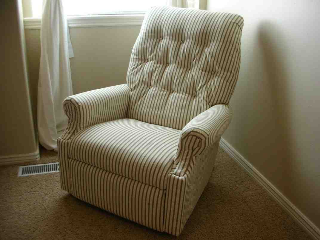 Lazy Boy Recliner Covers Home Furniture Design
