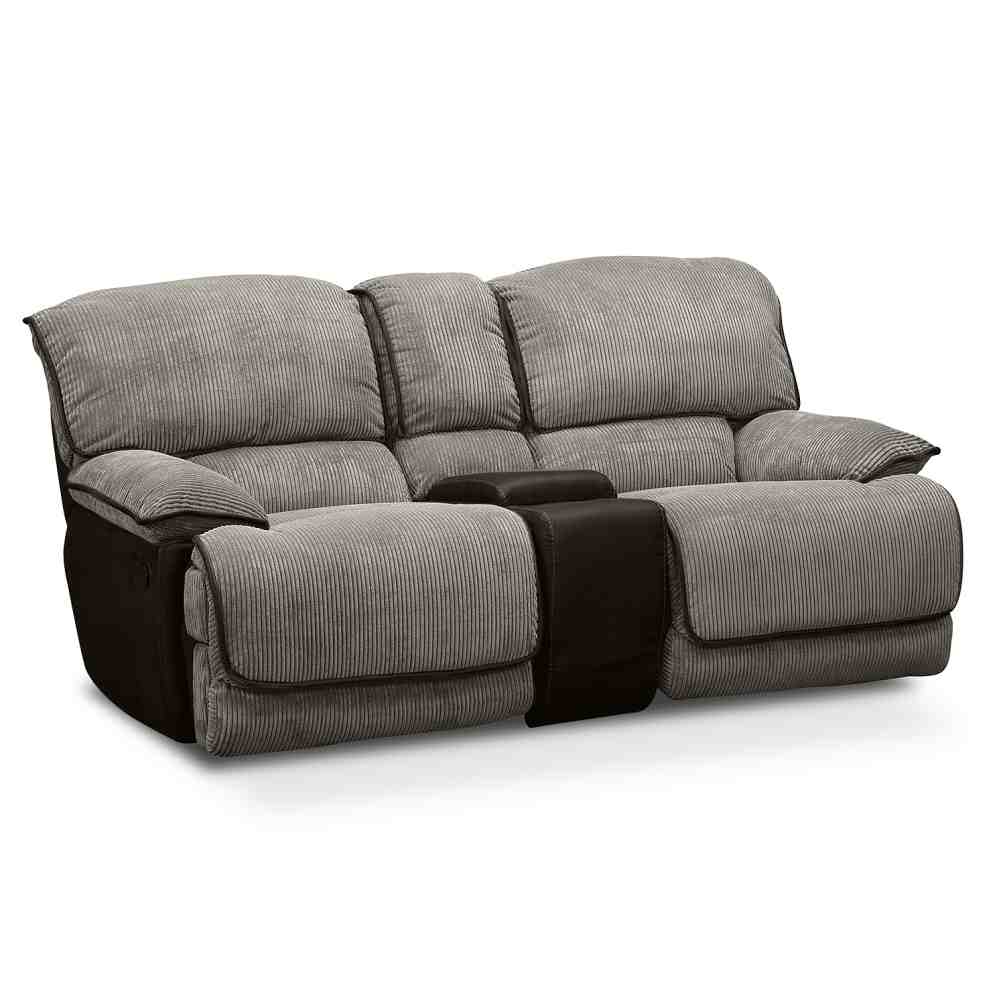 Loveseat Recliner Cover Home Furniture Design