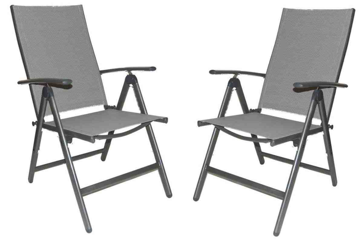 Outdoor Folding Chairs with Arms Home Furniture Design