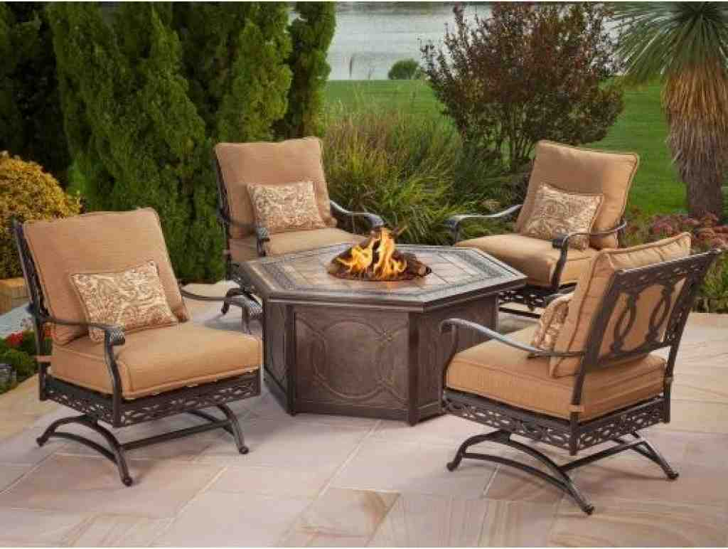 Patio Dining Chairs Clearance Home Furniture Design