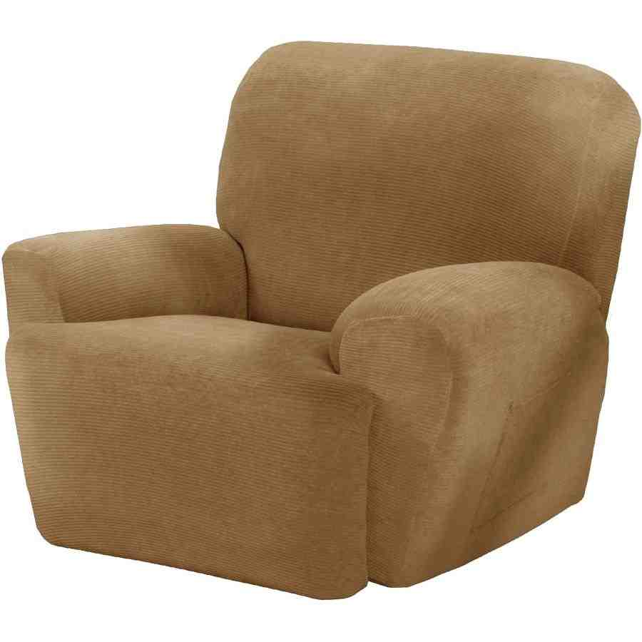 Plastic Recliner Covers Home Furniture Design