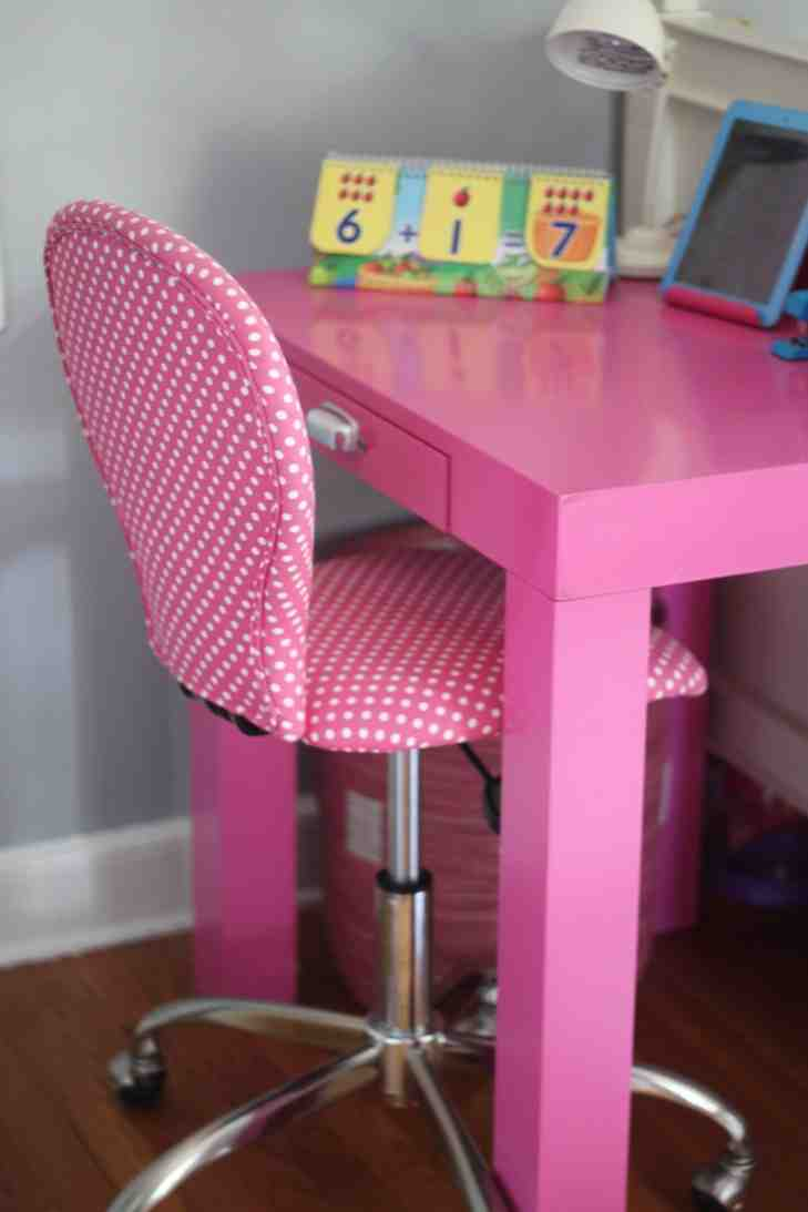 Pottery Barn Kids Desk Chair Home Furniture Design
