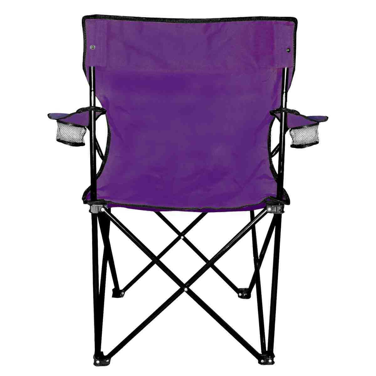 Purple Folding Chair Home Furniture Design
