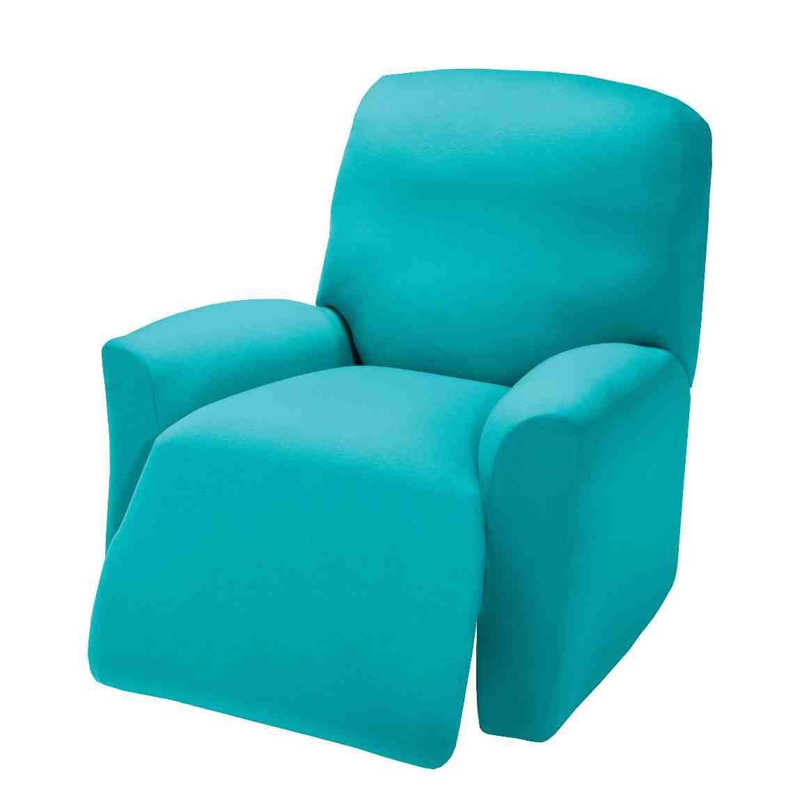 Small Recliner Covers Home Furniture Design