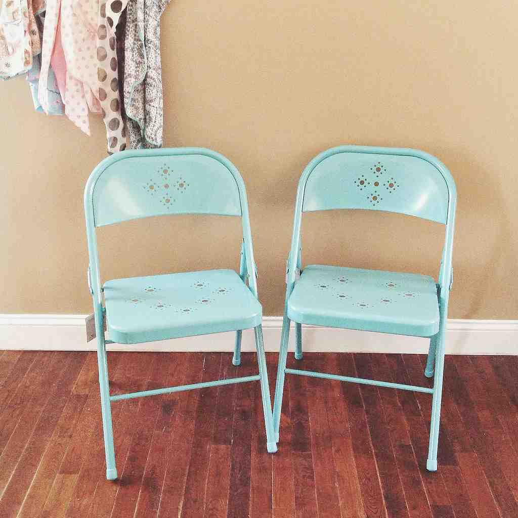 Tar Folding Chairs Home Furniture Design