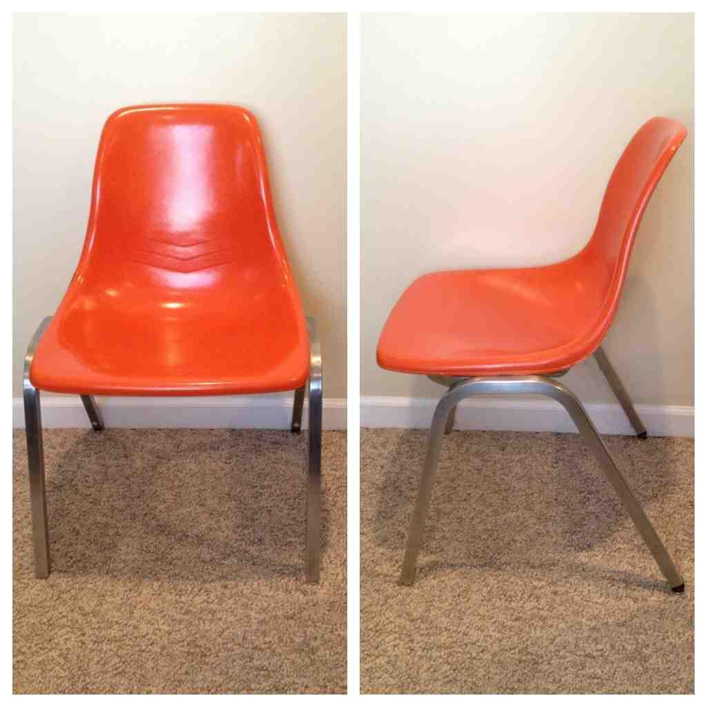used eames chair home furniture design. Black Bedroom Furniture Sets. Home Design Ideas