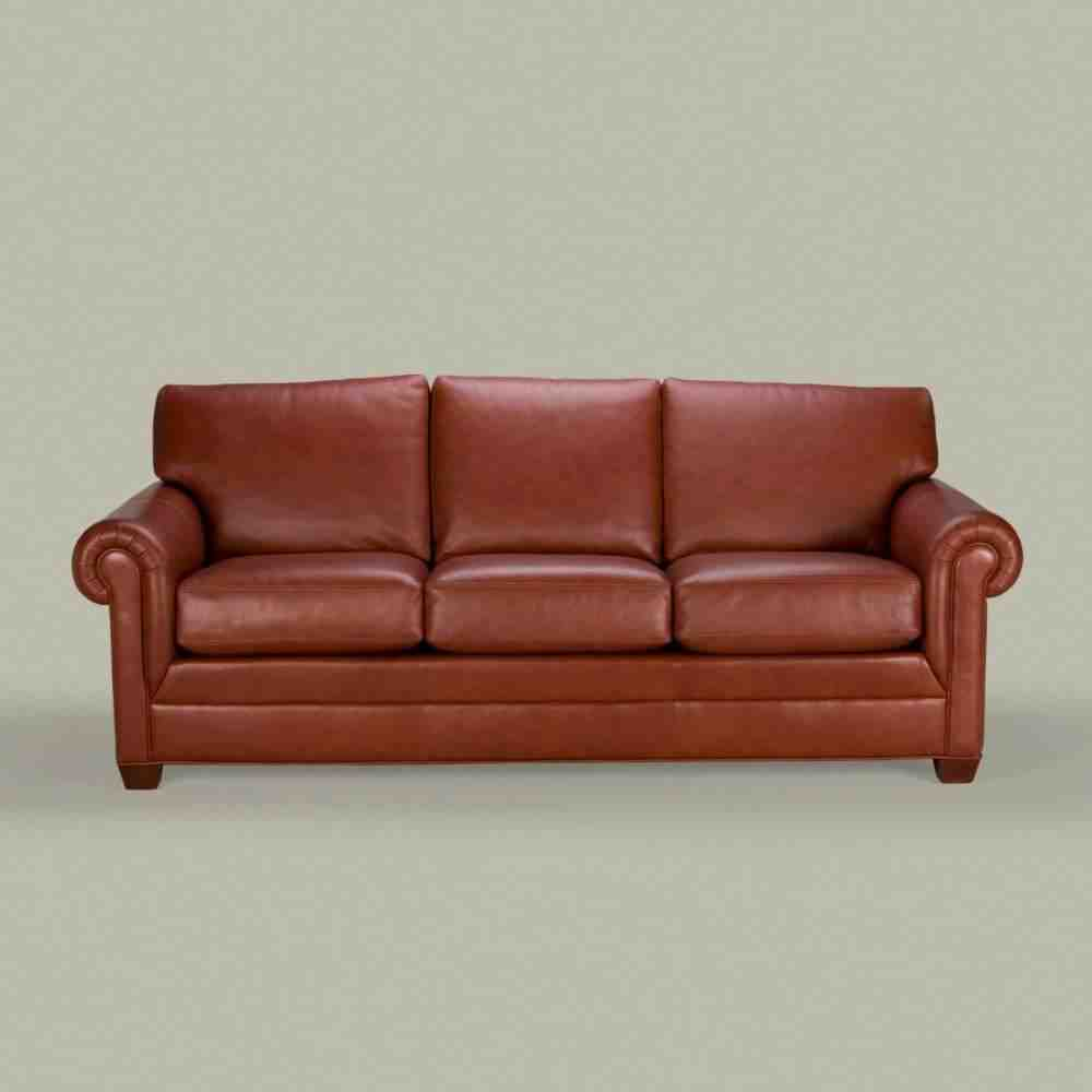 Ethan Allen Sofas How Can Bring Style To Your Living Room
