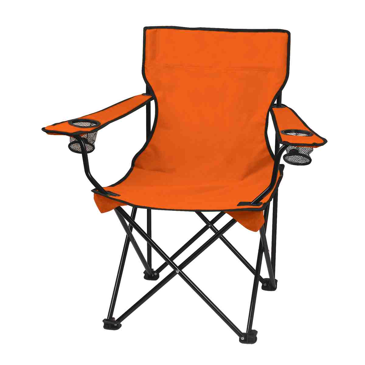 Outdoor Folding Chairs How to Buy the Best for all Seasons Home Furniture