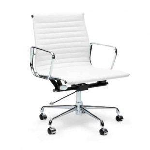 roll top writing desk home furniture design. Black Bedroom Furniture Sets. Home Design Ideas