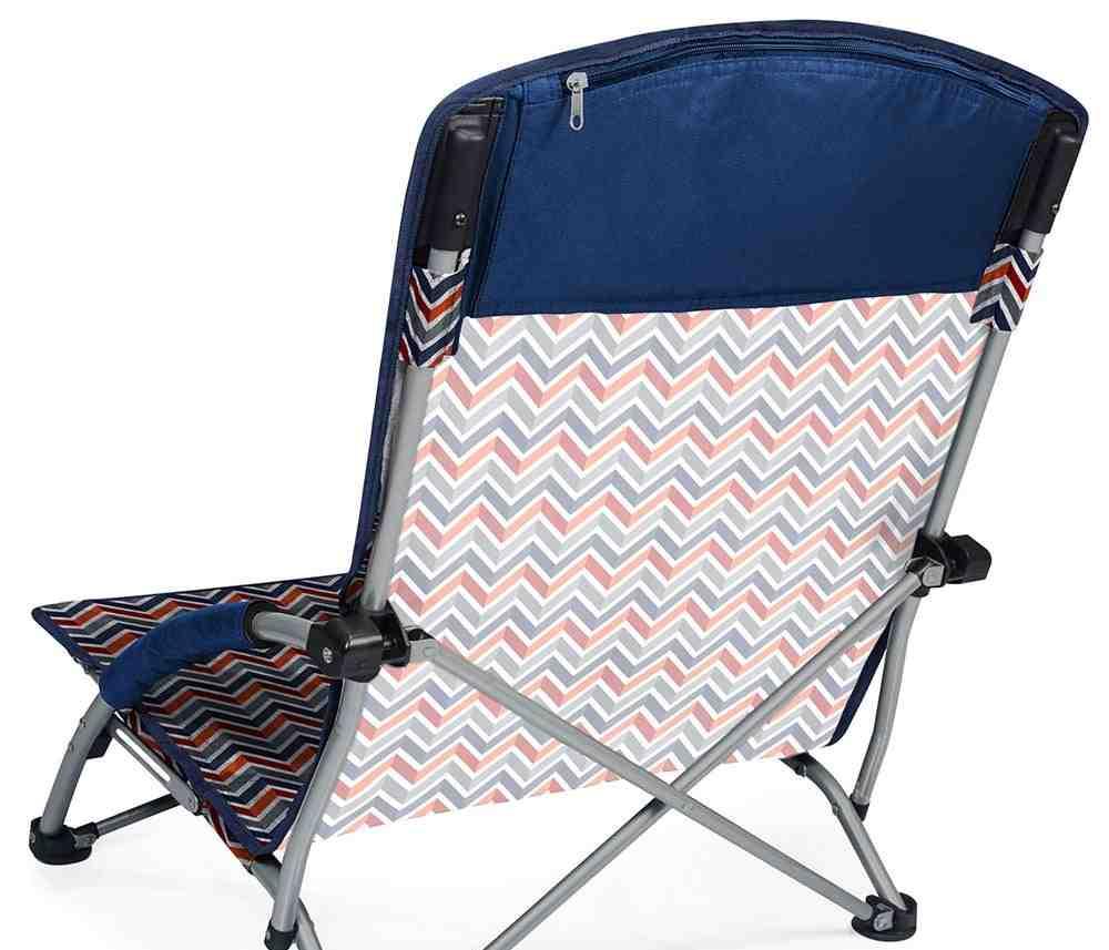Portable Beach Chairs Home Furniture Design