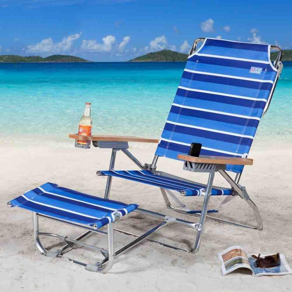 Rio Big Kahuna Beach Chair Home Furniture Design