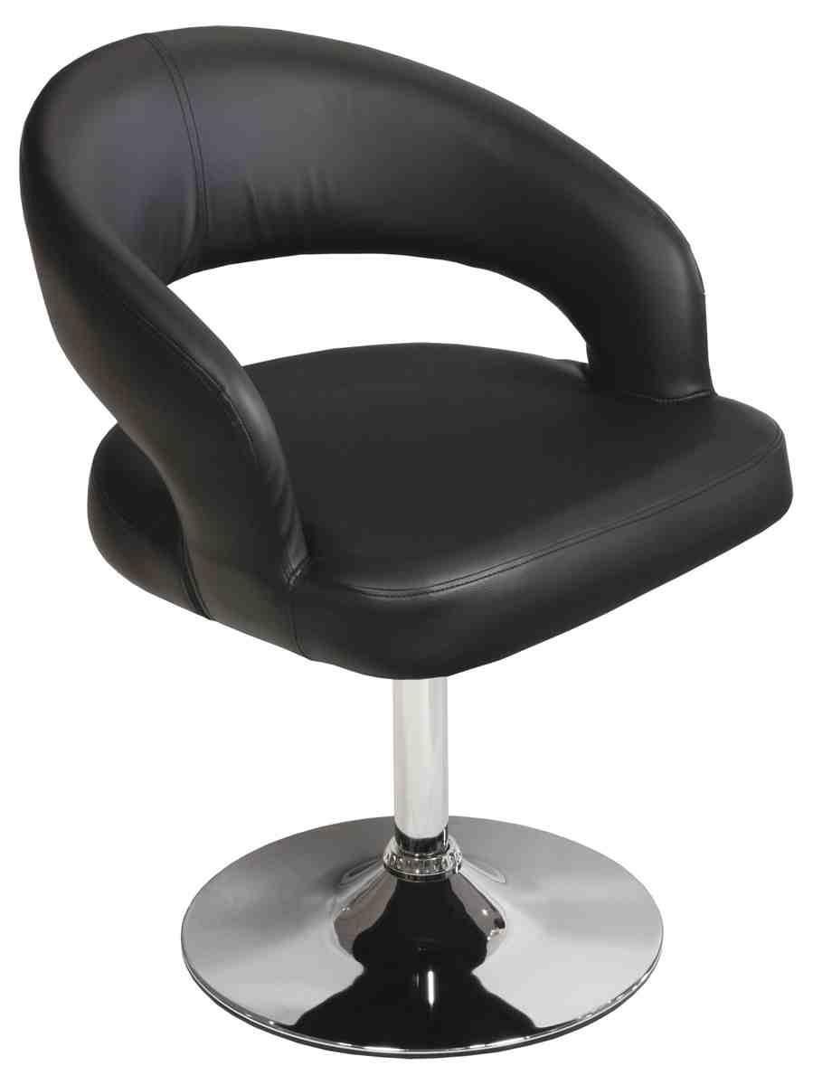 Swivel Dining Chairs Home Furniture Design