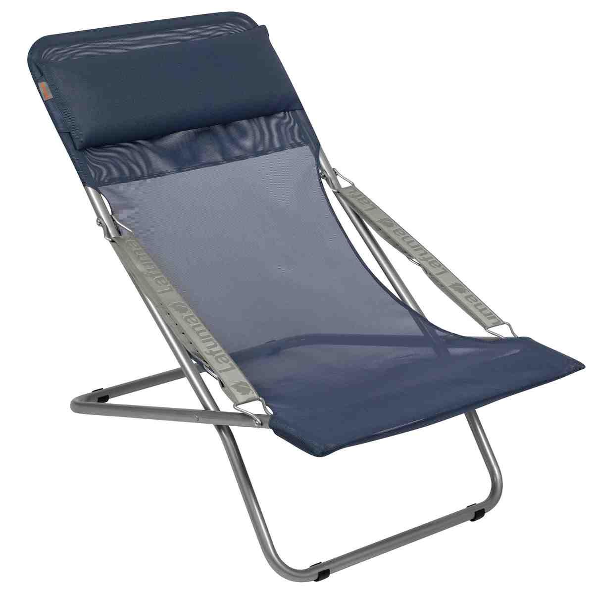 Reclining Folding Chair Home Furniture Design