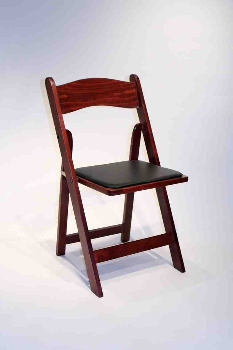 Renting Folding Chairs Home Furniture Design