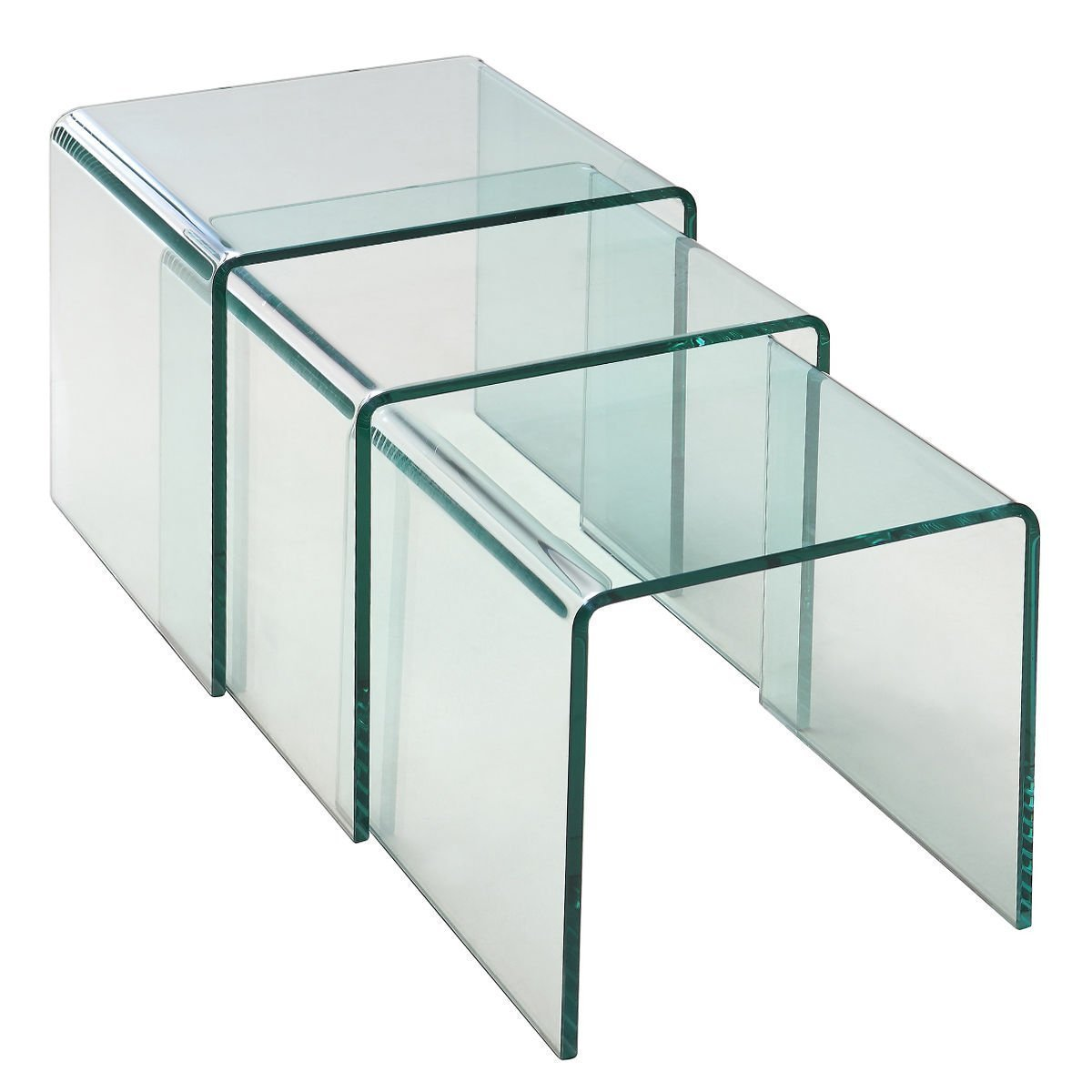 Leick Favorite Finds End Table The awesome image is other parts of Choosing End Tables post which is ...