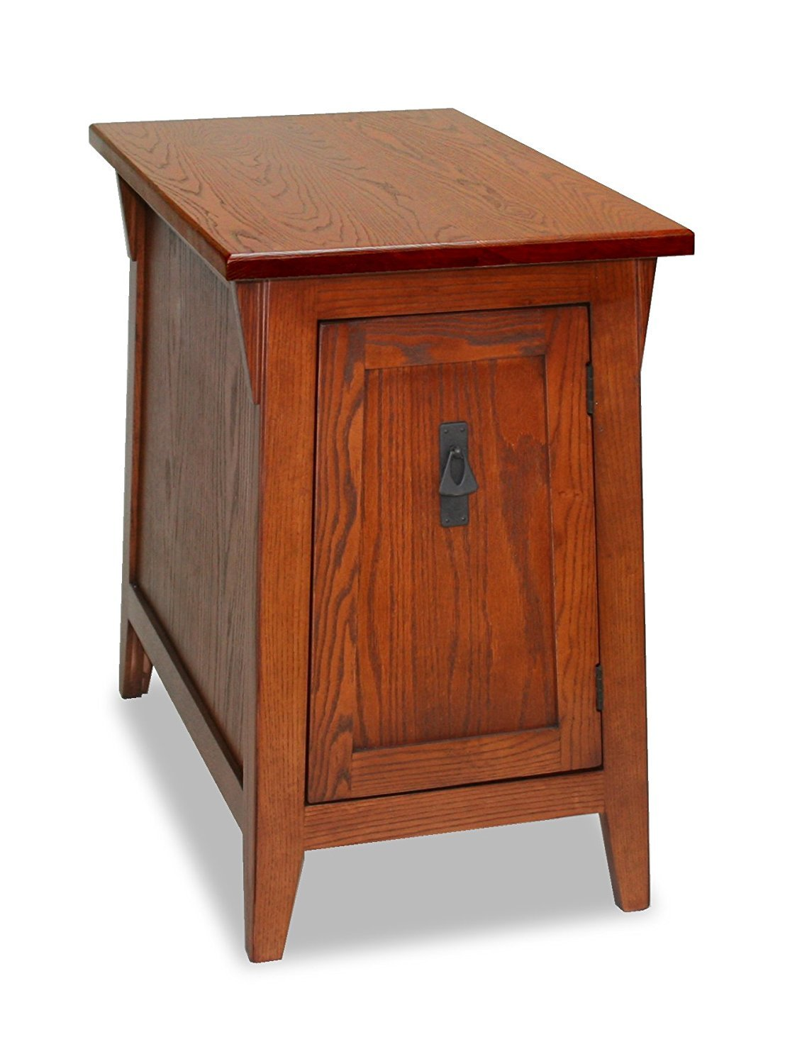 Cabinet End Table Home Furniture Design