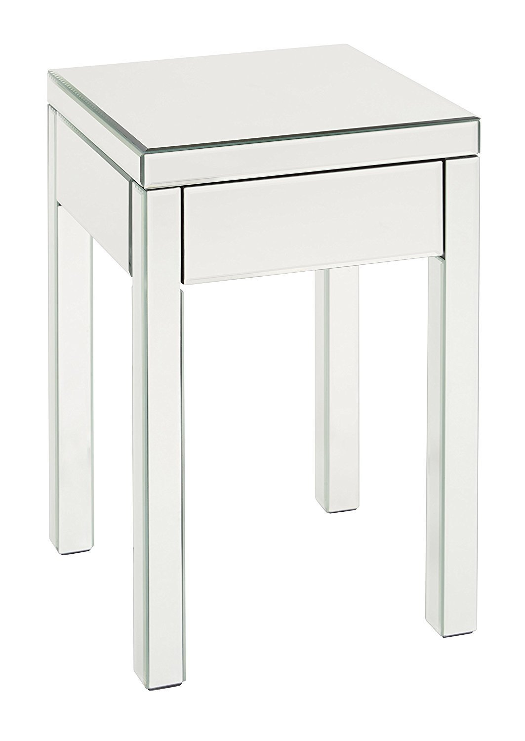 End Table Ave Six Home Furniture Design