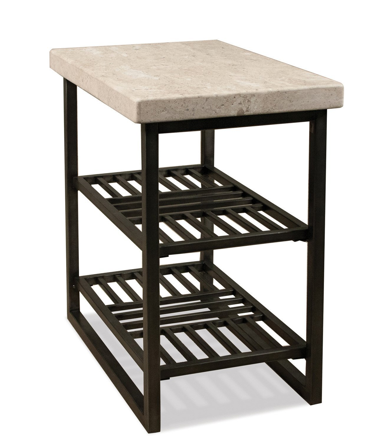 end table end tables and made public at may 18 2017 11 12 37 am by
