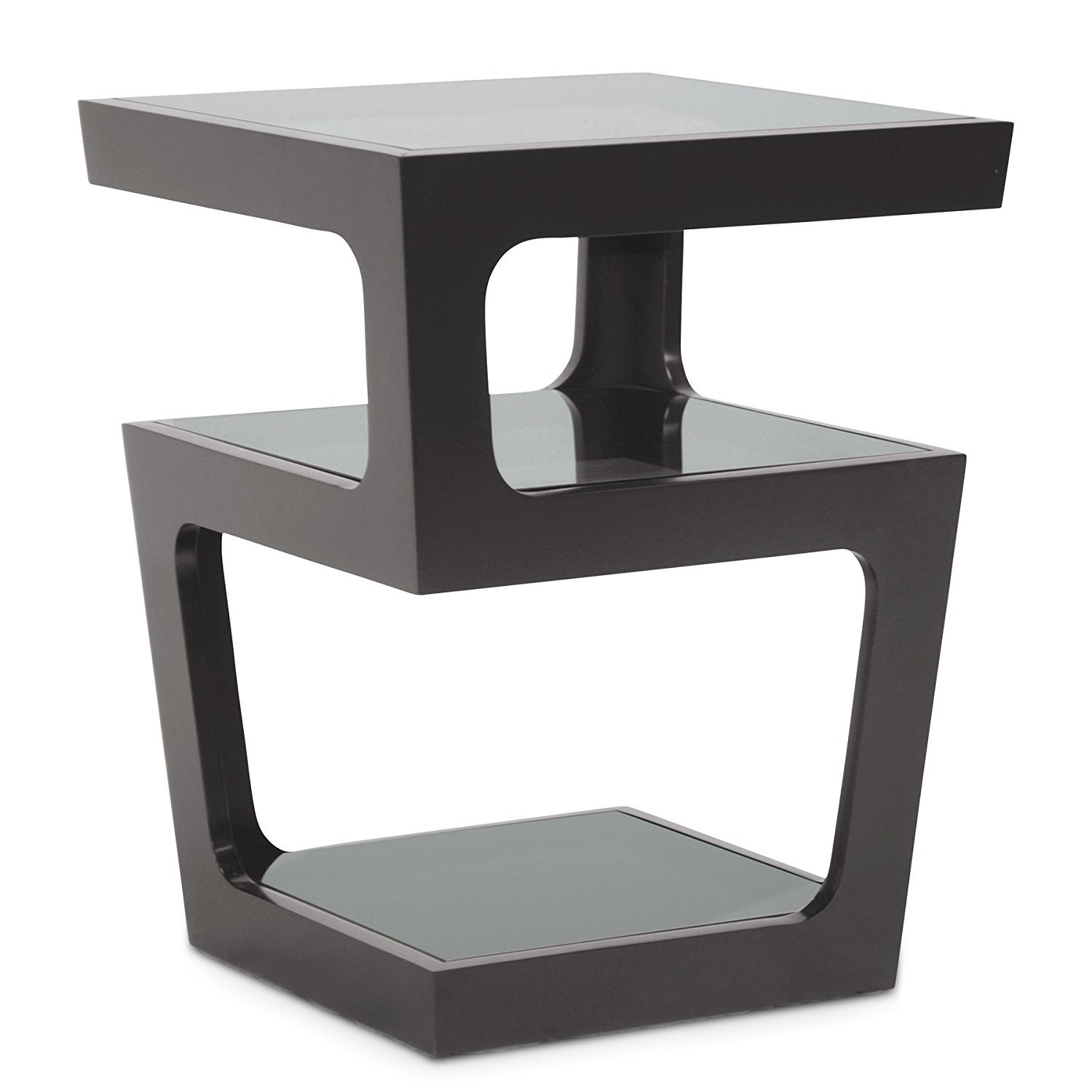 Modern end table home furniture design for Modern furniture table