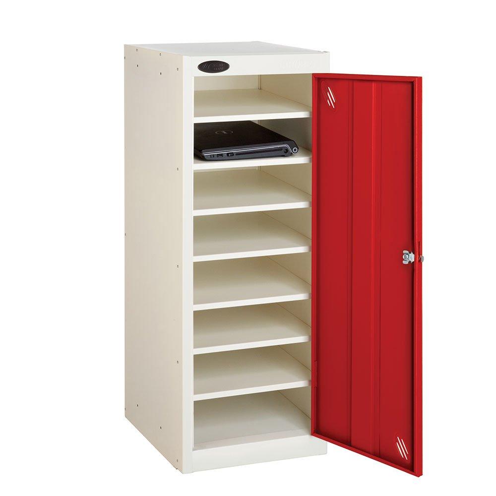 Storage locker home furniture design for House lockers