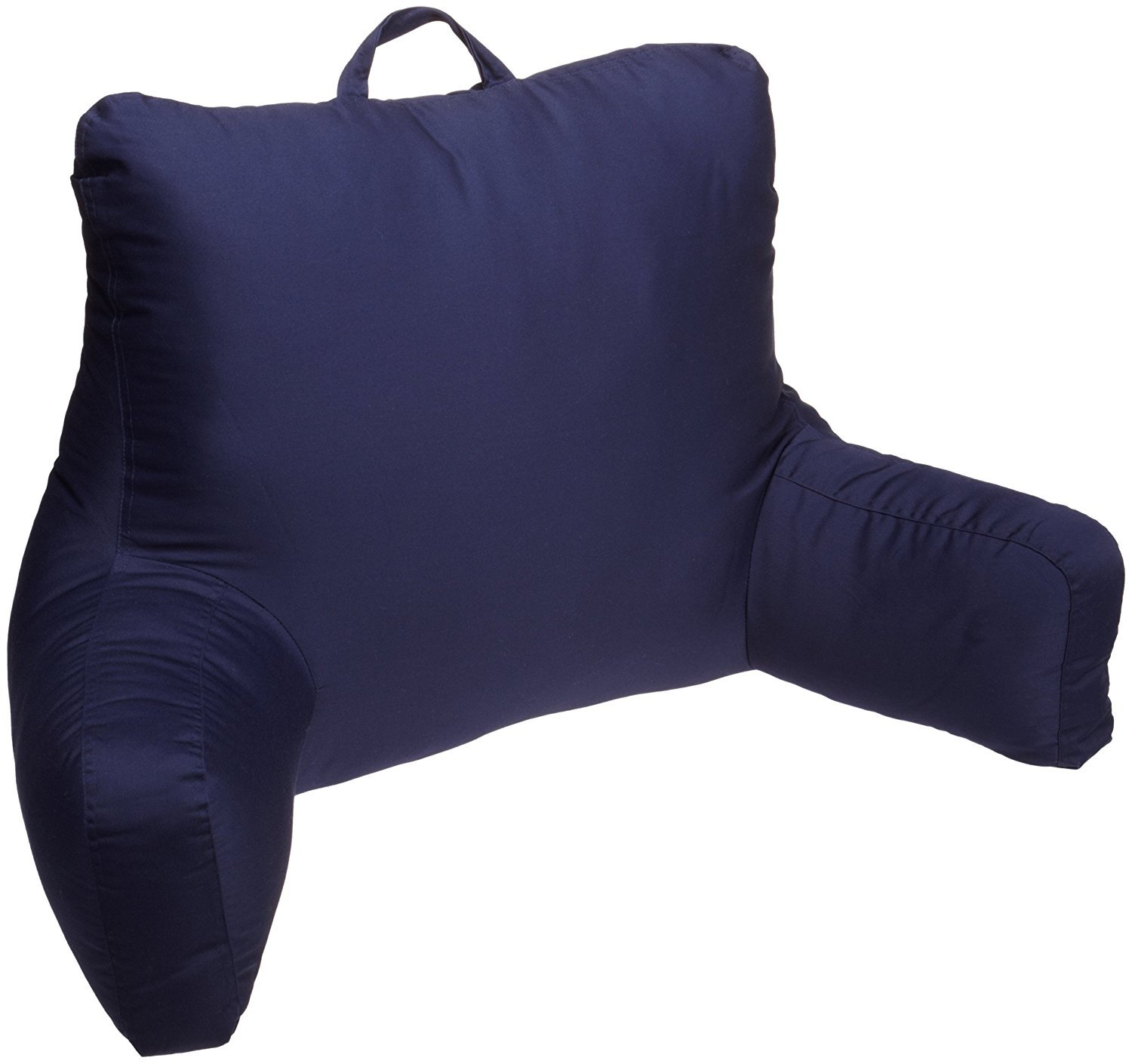 Back Cushion For Bed Home Furniture Design