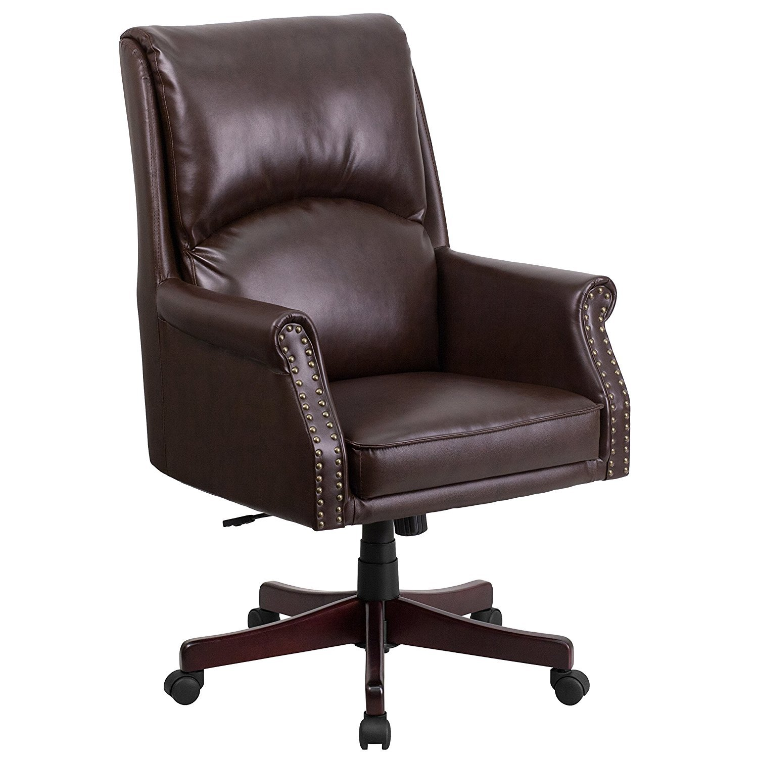best executive chair for lower back pain home furniture
