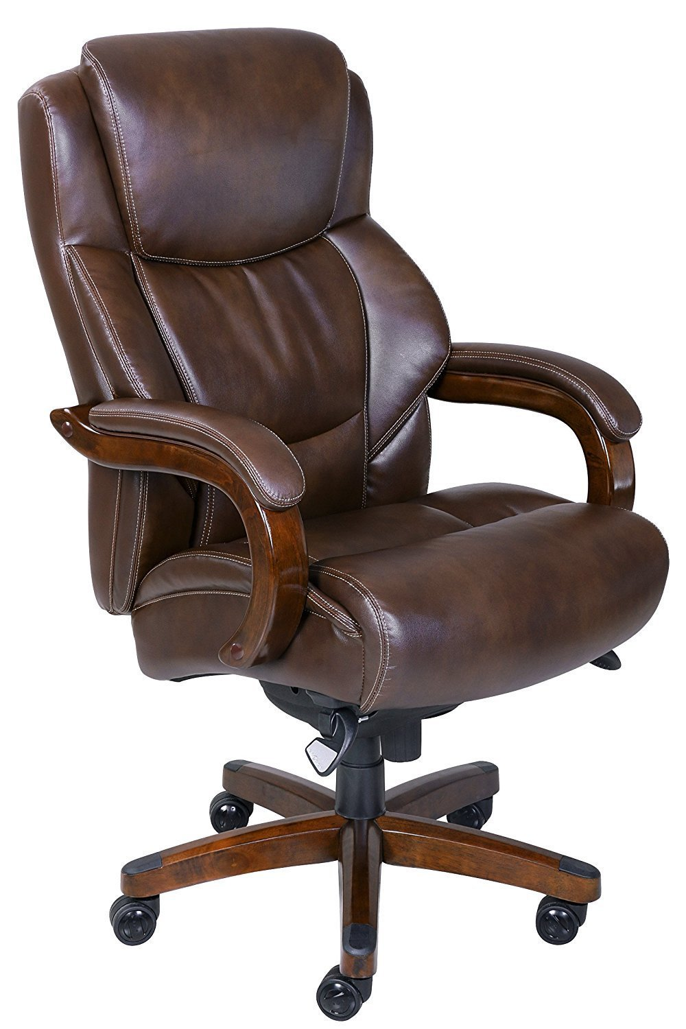 Big And Tall Executive Chair Home Furniture Design