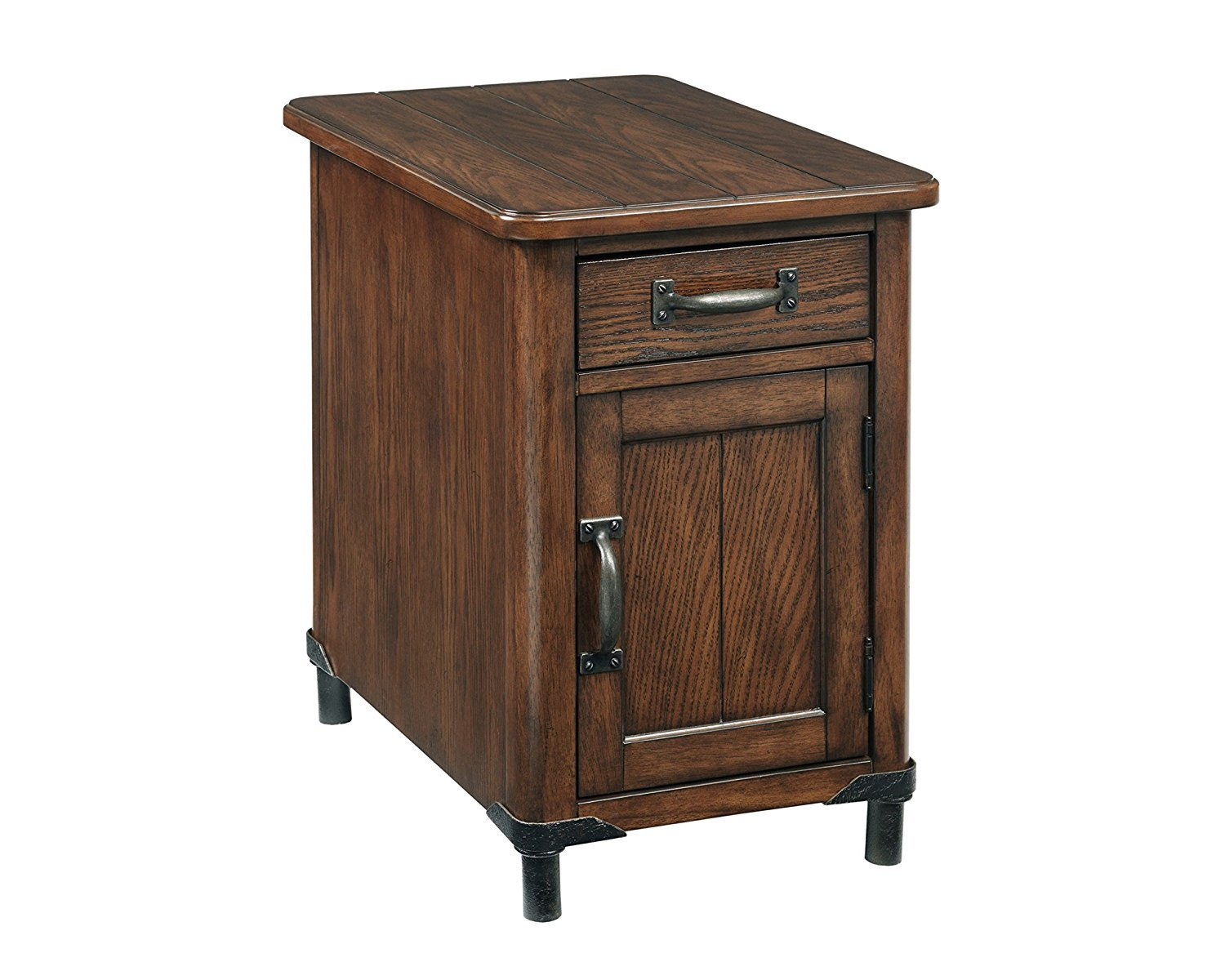 Broyhill End Tables Home Furniture Design