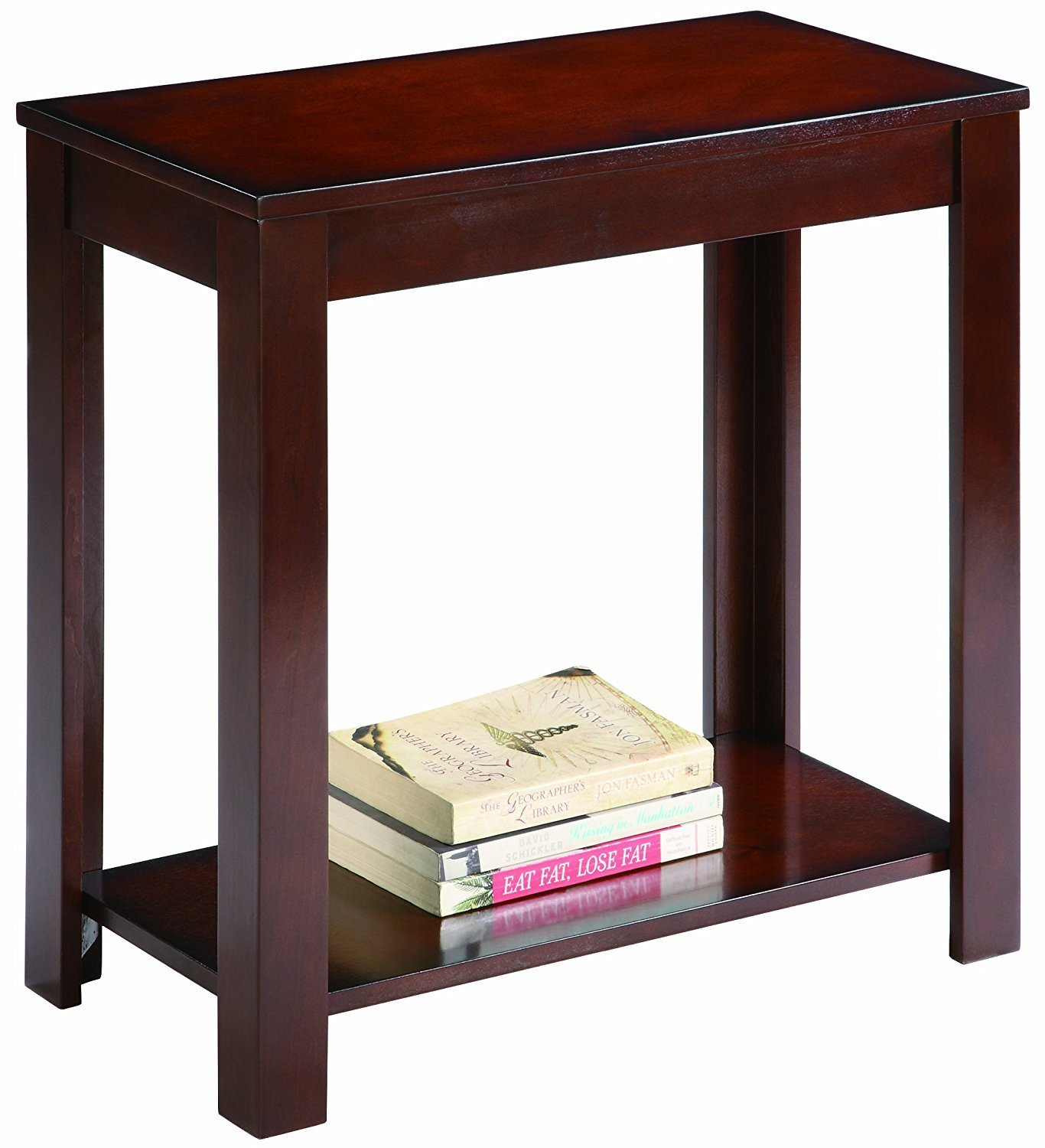 Cheap end tables for living room home furniture design Accent tables for living room