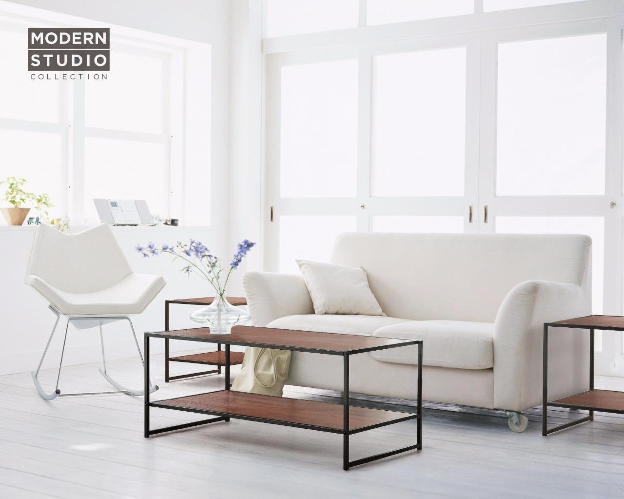 Coffee Table End Table Set Home Furniture Design