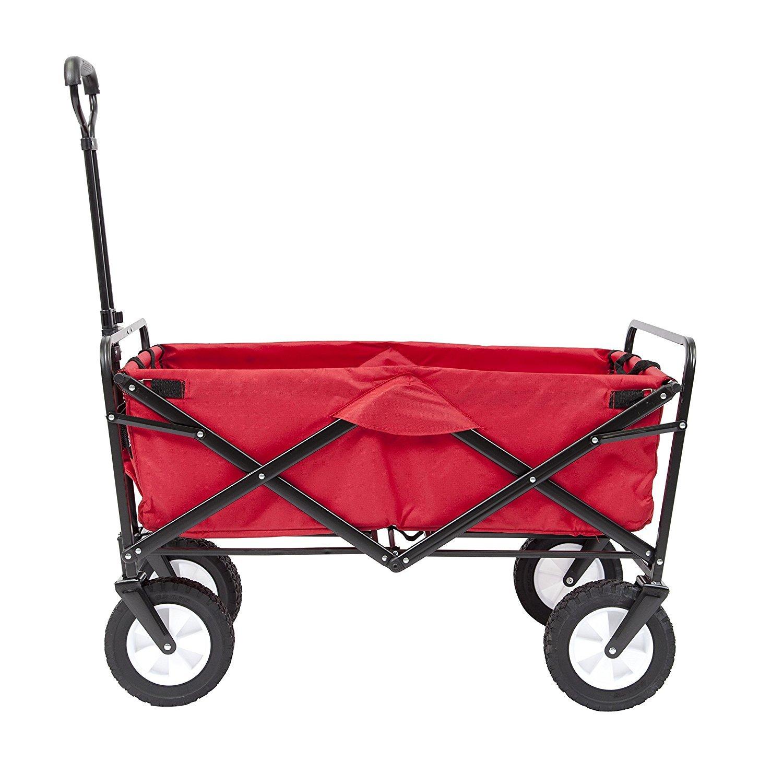Costco Folding Utility Cart Home Furniture Design