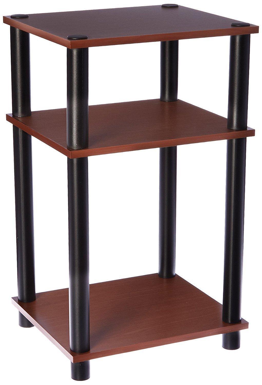 Diy End Table Home Furniture Design