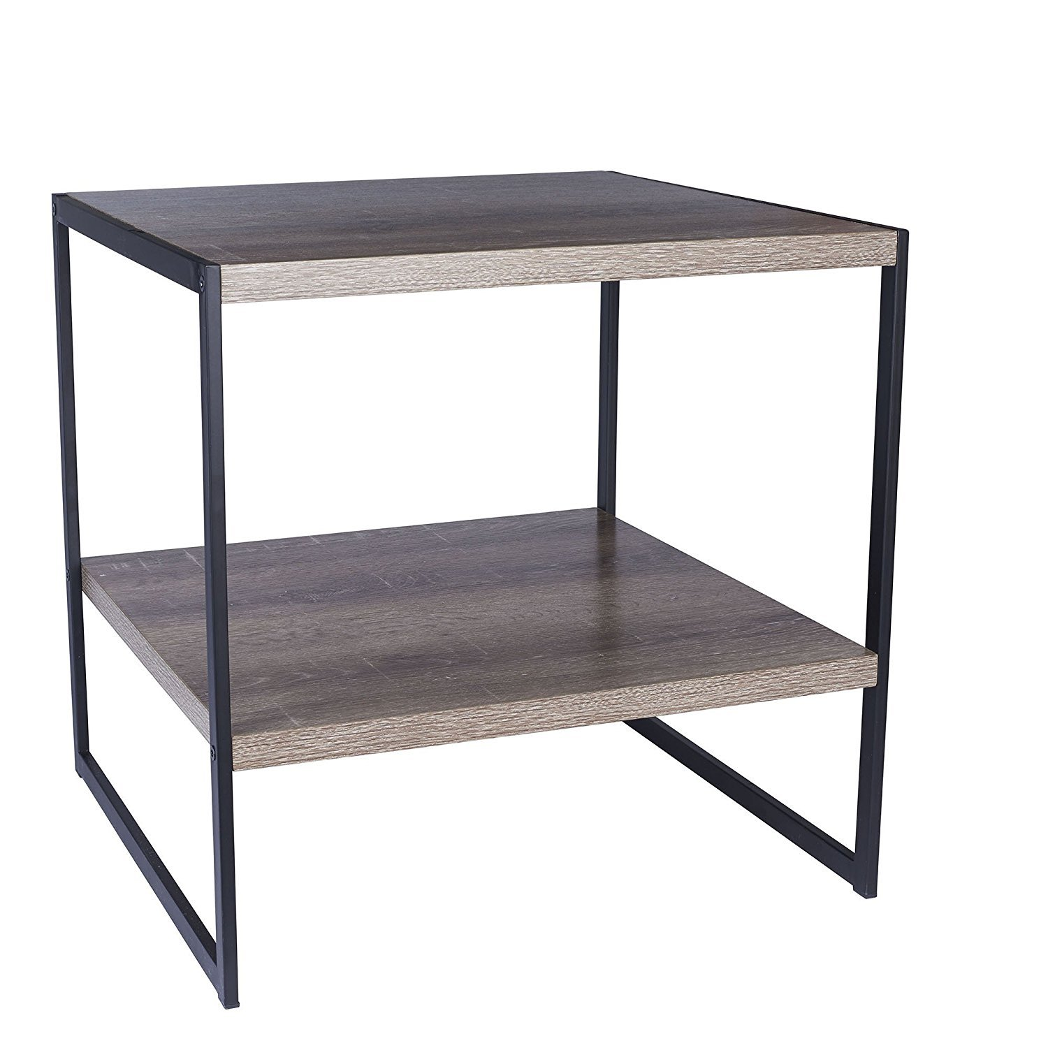 end tables document which is classed within end table end tables and