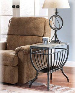 Hanging Papasan Chair Home Furniture Design