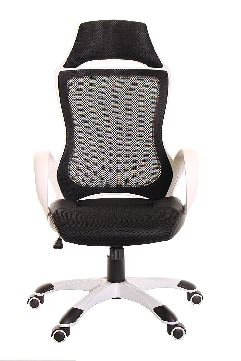 Executive Chairs For Back Pain Home Furniture Design
