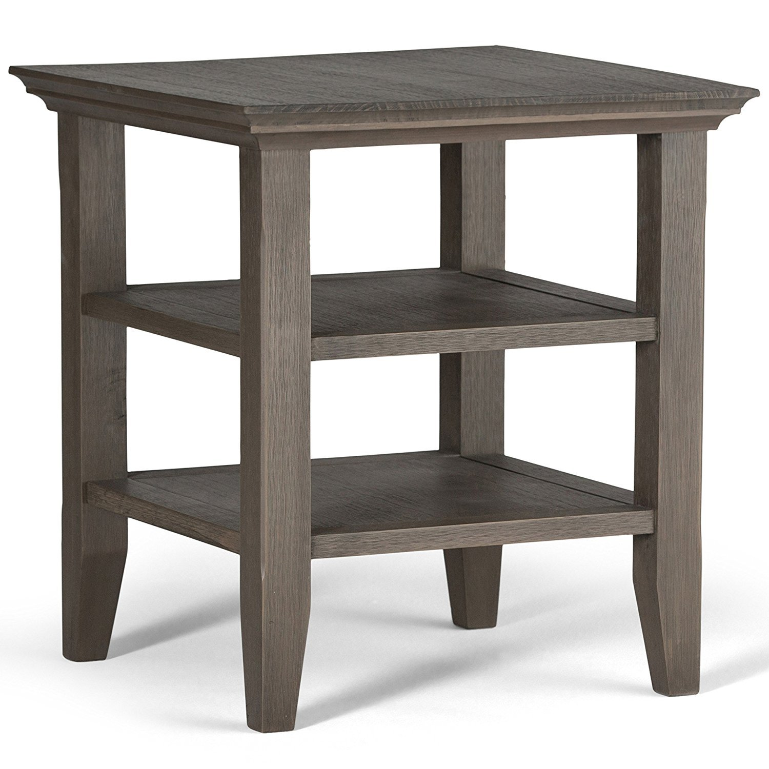 Looking For Living Room End Tables