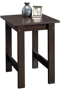 Wood Folding Table And Chairs Home Furniture Design