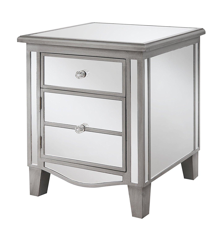 lane furniture end tables home furniture design