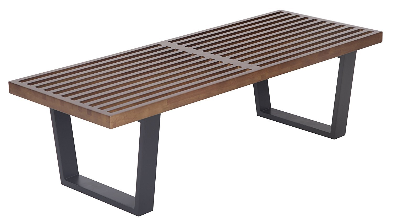 Locker End Table Home Furniture Design