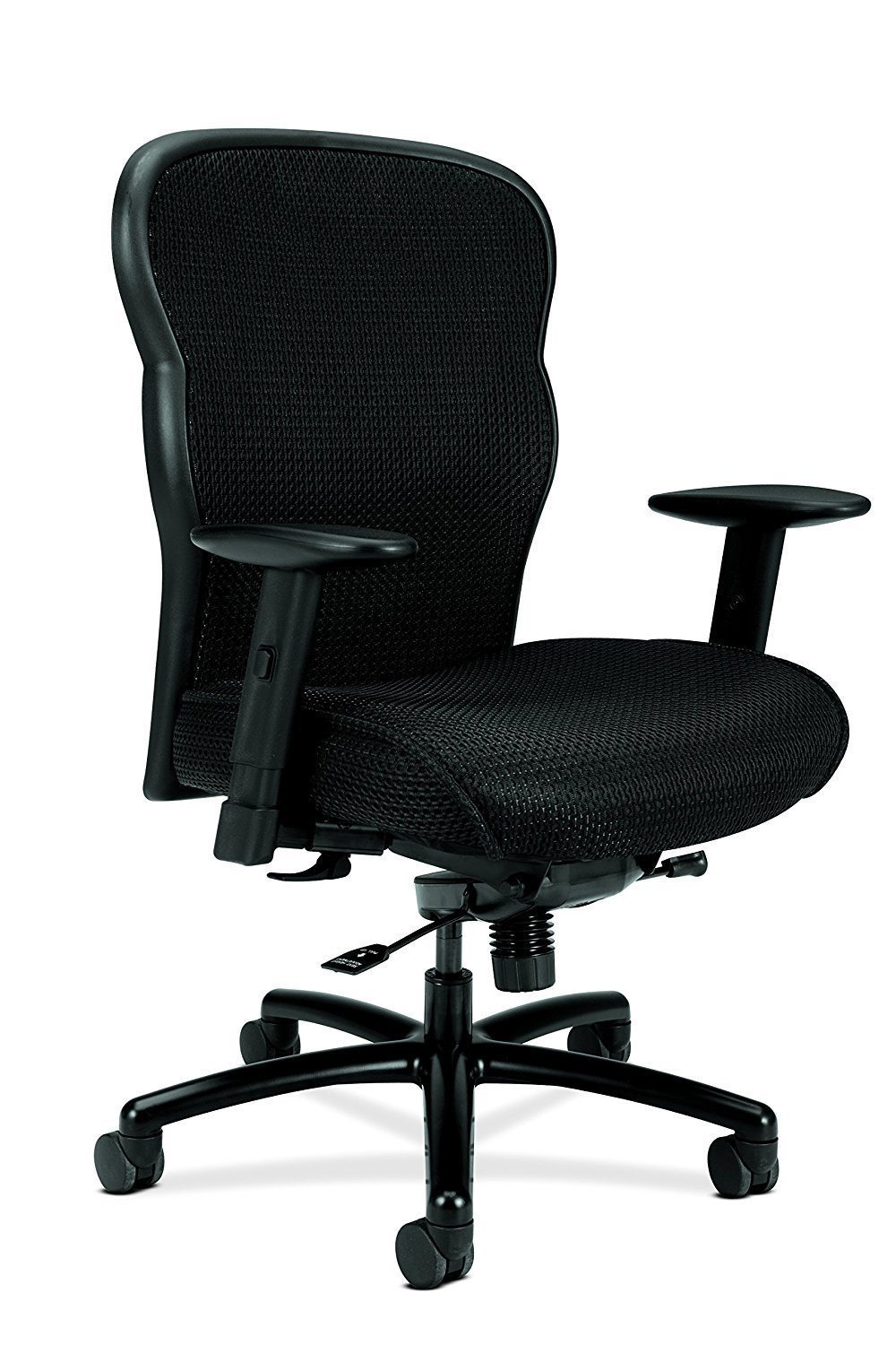Office Executive Chairs Price Home Furniture Design